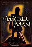 The Wicker Man by Starz / Anchor Bay