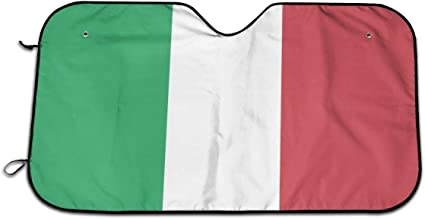 PecoStar Marco Polo - Parasol Universal para Coche, diseño de ...
