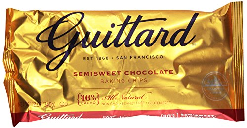Guittard 10 Pound Bulk Gourmet Chocolate Bar - Old Dutch Milk