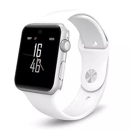 Chinatera reloj inteligente dm09 HD Protector de apoyo ...