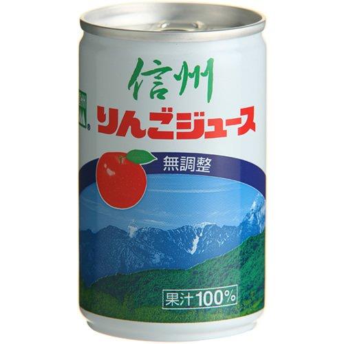 160gX30 this Nagano Kyono Corporation apple juice by Nagano Kyono