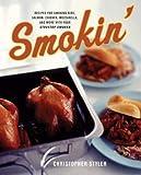 Bargain eBook - Smokin