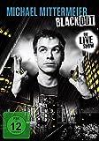 Blackout - Die Live Show