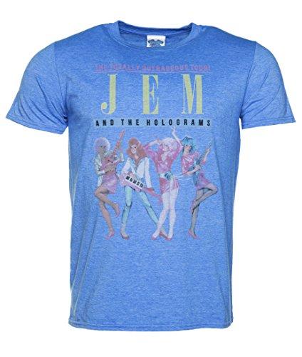 jem mens t shirt - 4