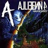 Alien 4 by Hawkwind (2010-08-25)
