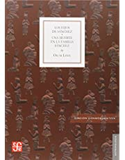 Los hijos de Sánchez / una muerte en la familia Sánchez (Antropologia)