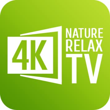 Uitgelezene Amazon.com: 4K Nature Relax TV: Appstore for Android BE-61
