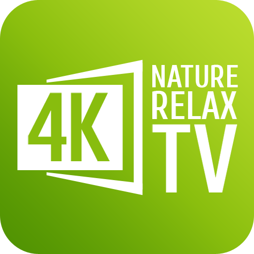 Movie Hd Video - 4K Nature Relax TV