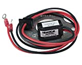 Sierra International 18-5293-1 Ignitor Electronic Ignition Conversion Kit