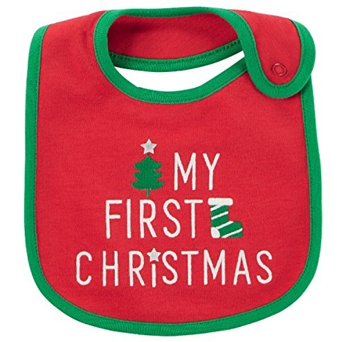 Just One Carters First Christmas product image