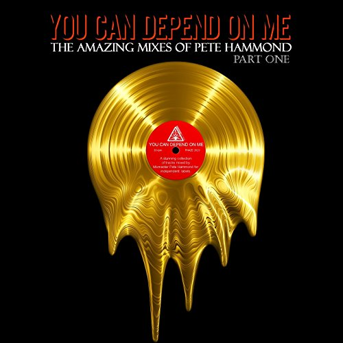 you can depend on me - 7