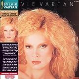 Ça Va Mal - Paper Sleeve - CD Vinyl Replica Deluxe