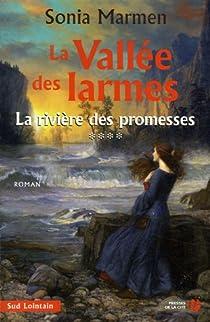 Coeur de Gaël, tome 4 : La rivière des promesses par Marmen