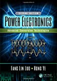 img - for Power Electronics: Advanced Conversion Technologies, Second Edition book / textbook / text book