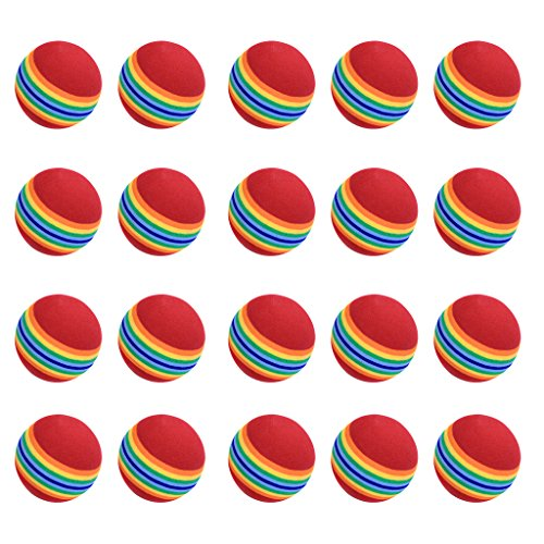 20pcs-Sponge-Golf-Ball-Golf-Training-Soft-Balls-Practice-Ball
