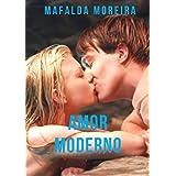Amor moderno (Portuguese Edition)