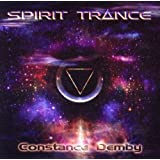 Spirit Trance