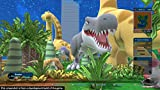Birthdays the Beginning: Limited Edition - PlayStation 4