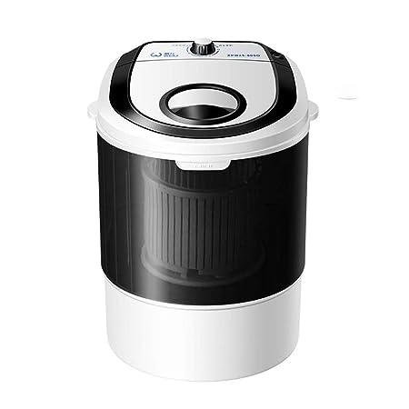 OCYE Mini Lavadora portátil de Ropa Que va a Cualquier Parte ...