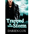 Trapped in Your Storm: The Village - Book Three