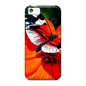 meilz aiaiFashion Protective Flutterby Cases Covers For iphone 5/5smeilz aiai