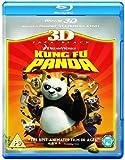 Kung Fu Panda  [2008] [Region Free]