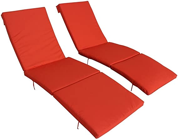 Amazon.com: Muebles de jardín de mimbre sintético para ...