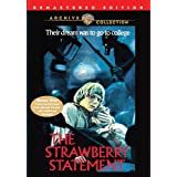 The Strawberry Statement (2 Discs)