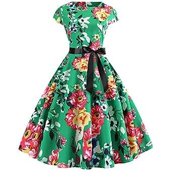 KUKICAT Falda de graduación Vintage, para Mujer, Estilo Hebreo ...