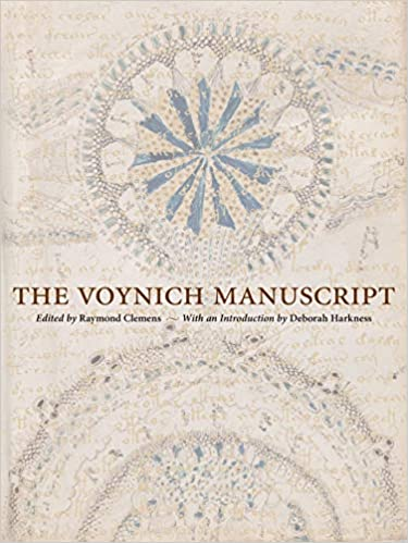 Voynich Manuscript Pdf High Resolution