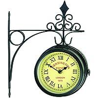 Gardman Kensington - Reloj de estación