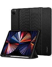 Spigen iPad Pro 12.9 Inch (2021) Case Urban Fit - Black