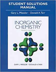 nelson chemistry 12 solutions manual free