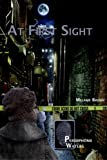 At First Sight (Persephonii Waters) (Volume 1)