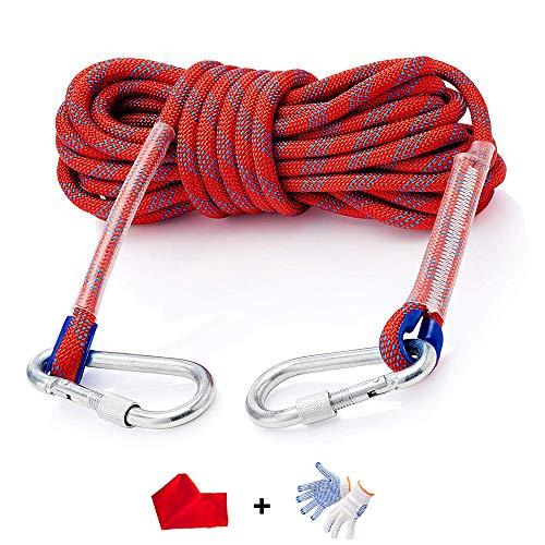 Most Popular Climbing Rope