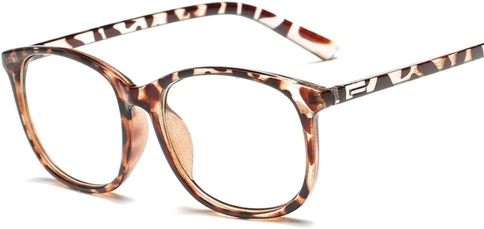 Kinmy 2019 Fashion Round Children Glasses Frame Baby Boys Girls Eyeglasses Frame Vintage Kids Photography Props Gentleman Studio Shoot