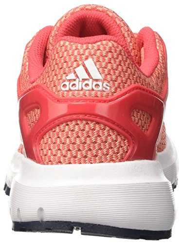 adidas Energy Cloud Wtc W, Zapatillas para Mujer Rosa (Rosbas/Suabri/Ftwbla)