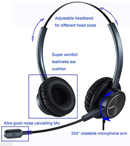 Buy buy phone headset