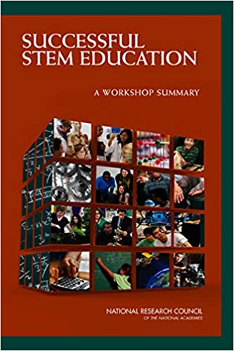 Curriculum lesson plans bravelibrary book archive by alexandra beatty committee on highly successful schools or programs for k 12 stem education board on science education board on testing and assessment fandeluxe Image collections