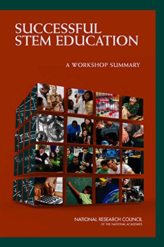 Successful STEM Education: A Workshop Summary