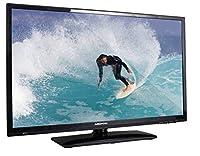 MEDION LIFE P12237 (MD 30896) 80cm (31,5 Zoll) LED-Backlight-TV (Kombituner...