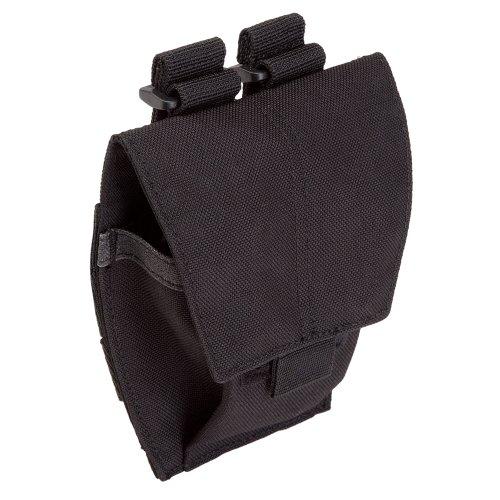 5.11 Tactical Series Handcuff Case, Black