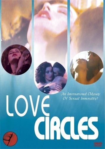 Burton Love Channel (Love Circles by John Sibbit)