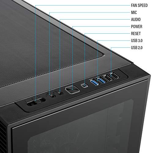 Buy water computer case