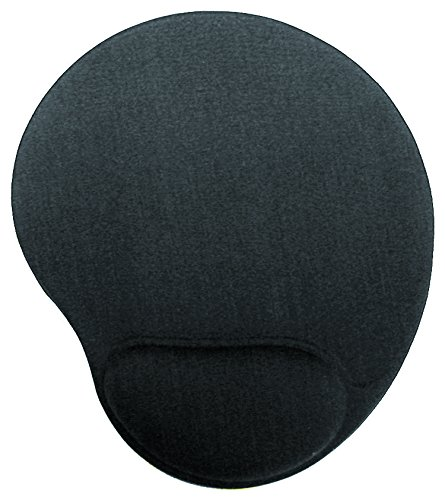 staples-mouse-pad-with-wrist-rest-black