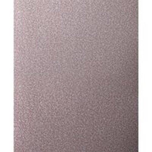 Norton 07660702624 320-grit 3x High Performance Bulk Sandpaper, 9''x11'' (Pack of 100) by Norton