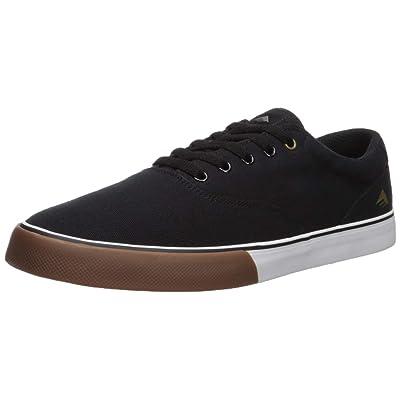 Emerica Men's Provost Sv Skate Shoe: Shoes