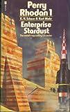 Enterprise Stardust (Perry Rhodan)