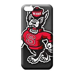iphone 5c case Unique series phone cover skin nc state