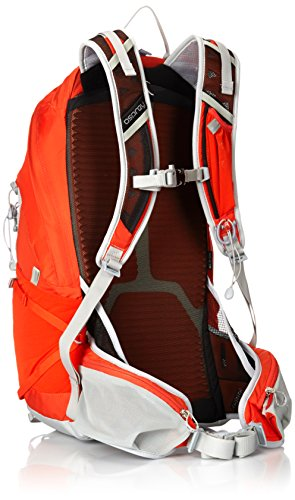 Osprey Talon 22 daypack Gentlemen S/M blue 2016 outdoor daypack 1 flame orange 2glm7pGs